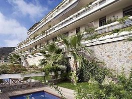 1 - Apartamento en venta en Barcelona - 183689095