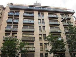 1 - Apartamento en venta en Barcelona - 183689131