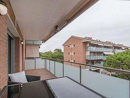 1 - Apartamento en venta en Gavà - 193276240