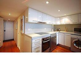 1 - Apartamento en venta en Begur - 194516043