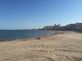 1 - Apartamento en venta en Alicante/Alacant - 209460970