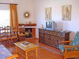 1 - Villa en venta en Calpe/Calp - 216355648
