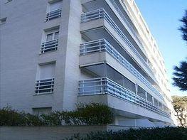 1 - Apartamento en venta en Blanes - 217608178