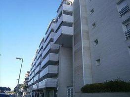 1 - Apartamento en venta en Blanes - 217608235
