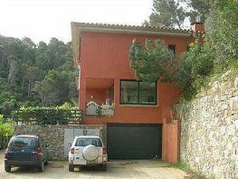 1 - Villa en venta en Begur - 217608271
