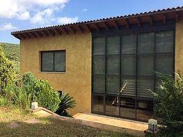 1 - Villa en venta en Barcelona - 218615817