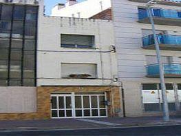 1 - Apartamento en venta en Canet de Mar - 221185690