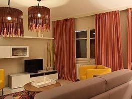 1 - Apartamento en venta en Barcelona - 222572662