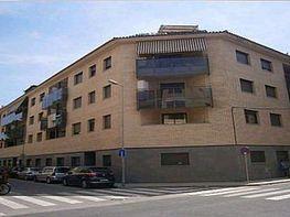 1 - Apartamento en venta en Pineda de Mar - 224409787