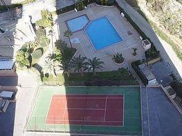 1 - Apartamento en venta en Benidorm - 235074439