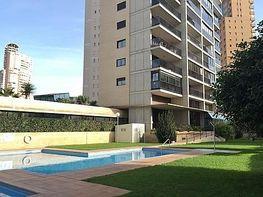1 - Apartamento en venta en Benidorm - 235569886