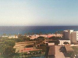 1 - Apartamento en venta en Alicante/Alacant - 374803336