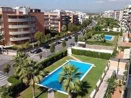 1 - Apartamento en venta en Salou - 239000411