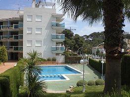 1 - Apartamento en venta en Salou - 241166494