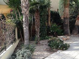 1 - Apartamento en venta en Altea - 242607015