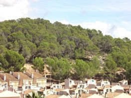 Pis en venda Calvià - 317801278