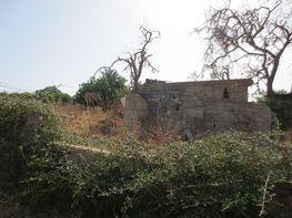 Terreny en venda Sant Llorenç des Cardassar - 317322530