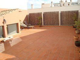 Àtic en venda Foners a Palma de Mallorca - 248117910