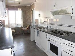 Foto - Piso en venta en calle San Gabriel, San Gabriel en Alicante/Alacant - 380147956