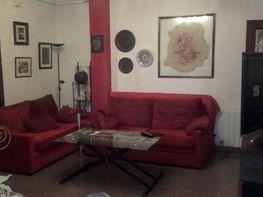 Foto - Piso en venta en calle Campoamor, Campoamor en Alicante/Alacant - 380148046