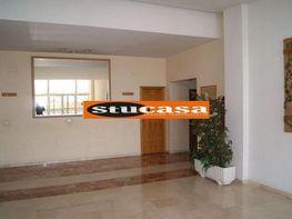 Foto - Piso en venta en calle Los Angeles, Los Angeles en Alicante/Alacant - 380148247