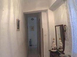 Foto - Piso en venta en calle Benalua, Benalúa en Alicante/Alacant - 380148334