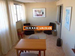 Foto - Ático en venta en calle Hospital General, Campoamor en Alicante/Alacant - 380148379