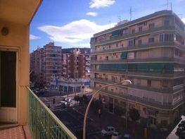 Foto - Piso en venta en calle Pla del Bon Repos, Pla del Bon Repos en Alicante/Alacant - 380148535