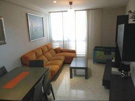 Foto - Piso en venta en calle San Blas, San Blas - Santo Domingo en Alicante/Alacant - 380148592