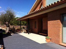 Foto - Casa en venta en calle Sin Zona, Begues - 274309567