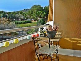 Appartamento en vendita en calle Can Guardiola, Viladecans - 279818288