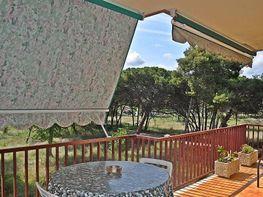 Appartamento en vendita en calle Gava Mar, Gavà Mar en Gavà - 279818399