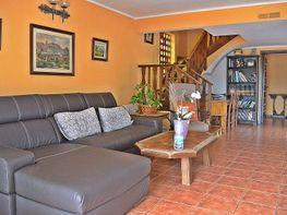 Foto - Casa en venta en calle Montemar, Montemar en Castelldefels - 279819935