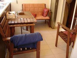 Foto - Piso en venta en calle Castelldefels, Castelldefels - 279820001
