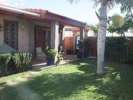 Casa en venda calle Touroperador Matkatala, San Bartolomé de Tirajana - 358236208