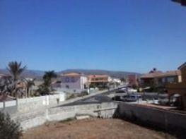 Solar en venda San Bartolomé de Tirajana - 358235962