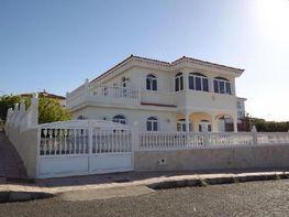 Casa en venda San Bartolomé de Tirajana - 358238779