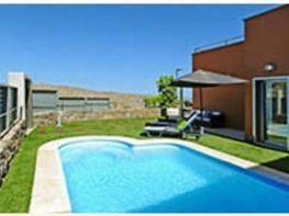 Casa en venda San Bartolomé de Tirajana - 358238905