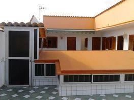 Casa adossada en venda San Bartolomé de Tirajana - 358235800