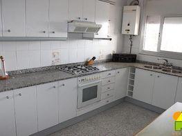 Imagen sin descripción - Casa en venta en Marítima residencial en Torredembarra - 264257505