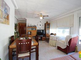 Imagen sin descripción - Apartamento en venta en Roda de Barà - 387548538