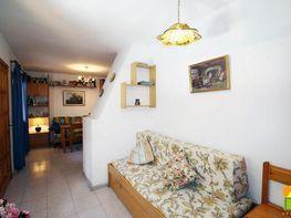 Imagen sin descripción - Apartamento en venta en La barquera en Roda de Barà - 267592238