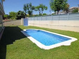 Imagen sin descripción - Apartamento en venta en Roda de Barà - 224745083