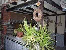 Chalet en venta en calle Font de Sala, Montoyos, los - 323952272