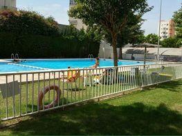 Piso en venta en calle Colonia Romana, Albufereta en Alicante/Alacant - 273977256
