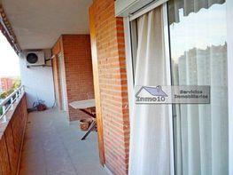Piso en venta en calle Dep Kiko Sánchez, Albufereta en Alicante/Alacant - 273832187