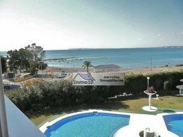 Piso en venta en calle Corbeta, Cabo de las Huertas en Alicante/Alacant - 274298646