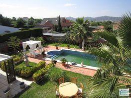 Villa en alquiler en Alhaurín de la Torre - 308382710