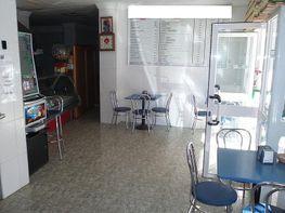 Local en venta en Dos Hermanas-Nuevo San Andrés en Málaga - 312077668