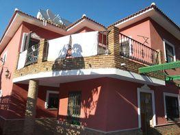 Villa en venta en Alhaurín de la Torre - 349950034